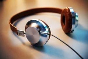 how do noise canceling headphones work soundproof headphones