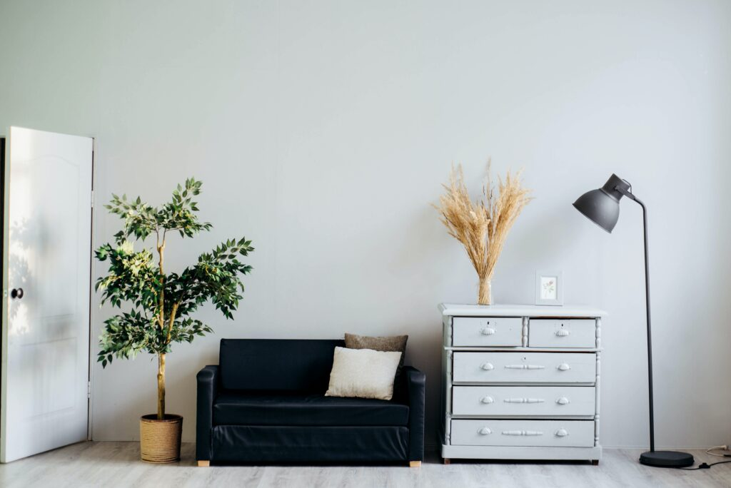 How To Soundproof A Room Cheap