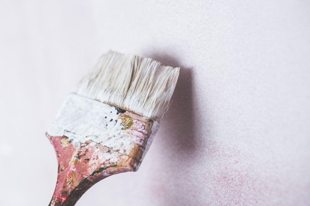 sound dampening paint