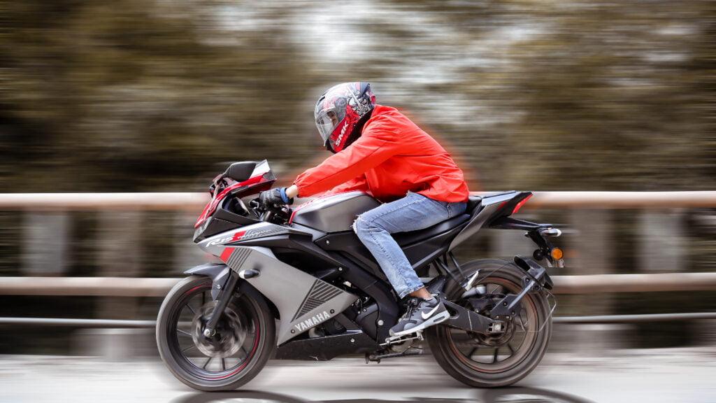 best-quiet-motorcycle-helmet-prevent-hearing-loss
