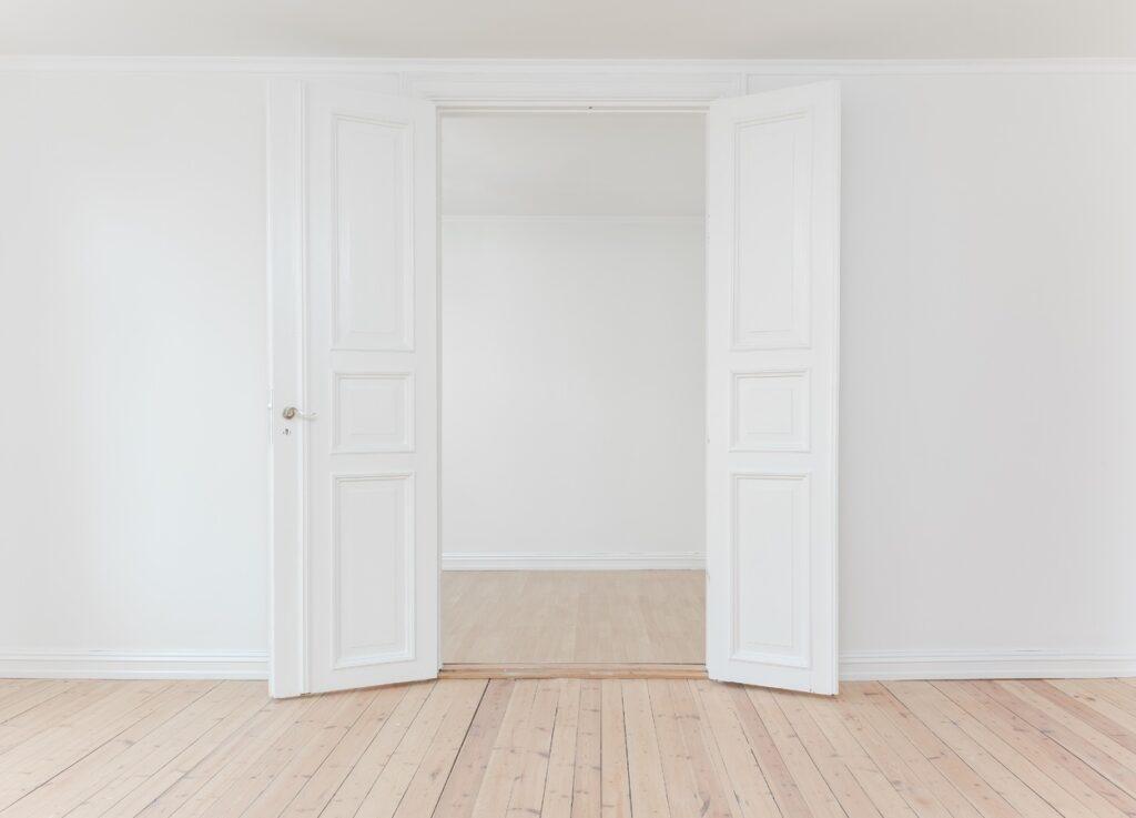 how-to-soundproof-an-interior-door