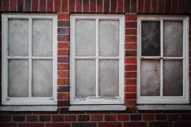 soundproof window inserts